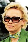 Russian woman Evelin