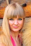 venäjän tytöt ja naiset etsii miestä uumaja panoseuraa iisalmi