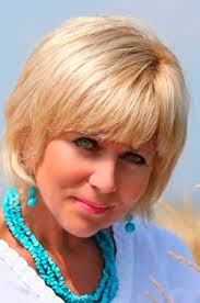 svetlanas pretty russian brides Find russian women bride svetlana from odessa, ukraine for marriage, for mail order bride russian dating girls with photos, with video in natashadating marriage international network.
