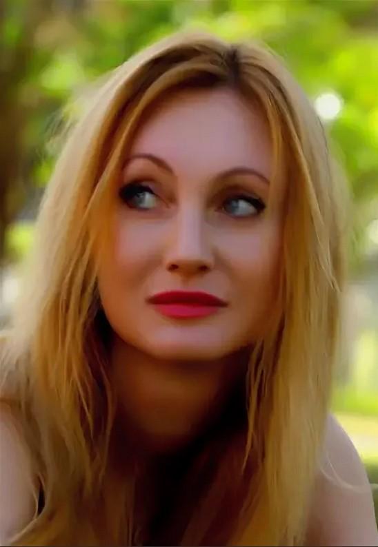venäläisiä naisia treffit Jyvaskyla