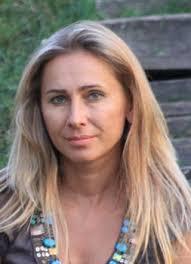 ukrainalaiset naiset etsii miestä alingsås
