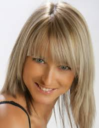 almeria single catholic girls Meet almeria (spain) girls for free online dating contact single women without registration you may email, im, sms or call almeria ladies without payment.