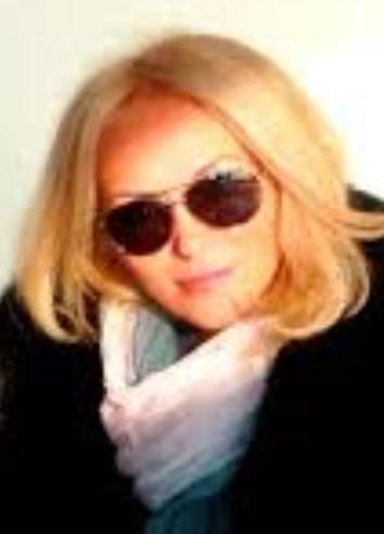 Russian Woman 47 Pretty