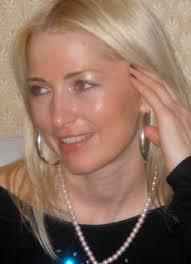 venäläinen vaimo naiset etsivät miehiä